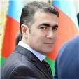 rauf aliyev