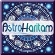 AstroHaritam