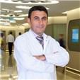 Jinekolog Op Dr Müstecep Kavrut
