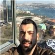 Ali Ağır