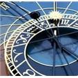 Astrolog Deniz Aydın