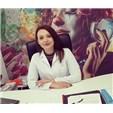Yeliz Damar