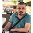 Abdullah Yanarateş
