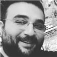 Murat SAKARYA
