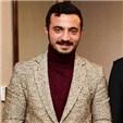 Mehmet Eyyupoglu