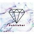 Publisher Resmi