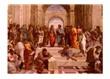 Felsefe nedir ?