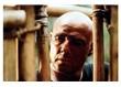 Francis Ford Coppola'dan, Kıyamet