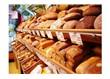 Ekmeğin fiyatı makarnayı geçti