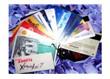 Banka ve kredi kartları yasası'nın iyileştirilmesi