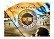 1907'den Bugüne Fenerbahçe Başkanları