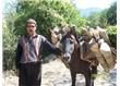 Eğil dağlar, Tozanlı'yı aşam ben