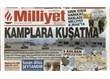 İstenen Kürt-Türk çatışması