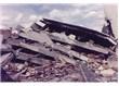 Van depremi ve kaybolan insanlığımız !