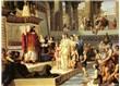 Ne hiçbir erkek Hazreti Süleyman ne hiçbir kadın Saba Melikesi Belkıs