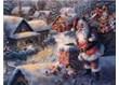 Noel Baba'dan dileğim...