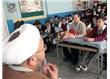 İşte 4+4+4 ve imam derste!