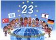 23 Nisan Ulusal Egemenlik ve Çocuk Bayramı hepimize kutlu olsun…
