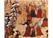 Osmanlı'da Eşcinsellik ve Divan Edebiyatı (1. Bölüm)