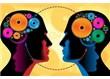 Empati ve duygusuz duygular