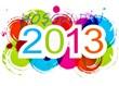 Yeni yılı kutlamak masum bir eğlence mi, günah mı yoksa?