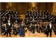 Klasik müzik dinlerken ne zaman alkışlamalıyız?