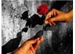 Aşk midede kramptır