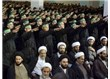 Antisemitizm ve İslam