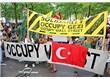 Gezi Parkı olaylarında dış güçlerin etkisi var mı?