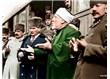 Dinsiz dediğiniz Atatürk, dine yaptığı hizmetleri anlatıyor (1)