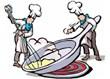 Mutfağınızda Balık kokusu nasıl giderilebilir