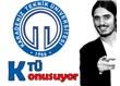 Karadeniz Teknik Üniversitesi ne diyor?