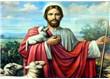Hz. İsa Allah'ın oğlu değildir...