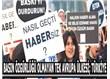 AKP Kerim Korkut'u Milliyet Blogda susturdu, bakalım meydanlarda susturabilecek mi?