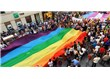 Eşcinsellerin kimliği mecliste kabül görürse ülke daha da şahlanacak..