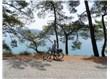 Akdeniz turu-Temmuz 2014- Akyaka