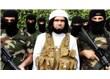 IŞİD' den 20 adımda kurtulmanın yolları
