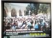 İsrail'e öfkelenmeyin, kendinizden ve İsrail'den utanın