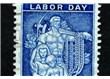 Amerika'da İşçi Bayramı 1 Eylül