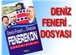 Deniz Feneri (e.V) Dosyası: FENEREKON