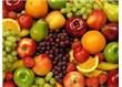 Sabah meyve yemenin sağlığımıza faydaları!