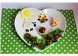 Kahvaltı Sevmeyen Çocuklar Bile Ali Baba'nın Çiftliğine Bayılacak