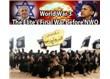 Işid ve Evanjeliklerin Armagedon projesi…