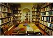 Çivisi çıkmış kütüphane demokrasisi ve çözüme dair arayışlar…
