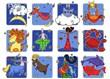 25 Aralık astroloji yorumları
