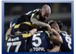 "Fenerbahçe, Mersin İdmanyurdu'nu da geçti; yine ""erken lider""..."