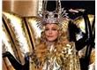 Madonna'nın kahramanları ve insanlığın bitmeyen ikiz ruhlu savaşı…