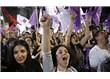 """""""Komşuda pişer, bize de düşer"""" mi?... Syriza ve Türkiye'de sol"""