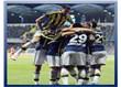 Fenerbahçe, Karabükspor engelini de aştı; yerine ısındı!.