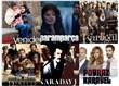 Geçen haftanın (23 Şubat - 1 Mart) en çok seyredilen ilk 10 dizisi!